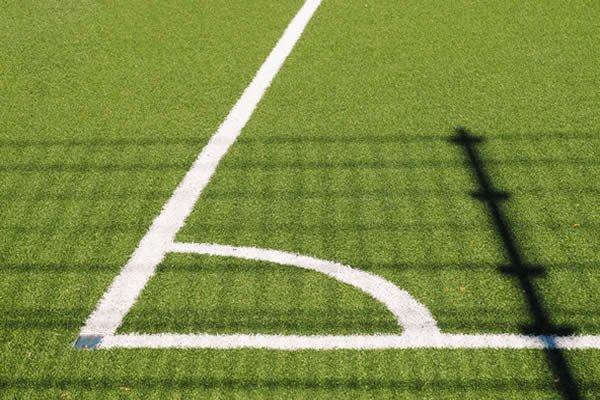 Canchas Sintéticas Futbol5