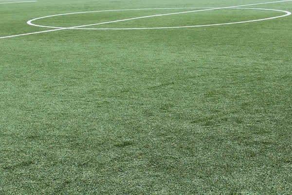 Canchas Sintética para Futbol5
