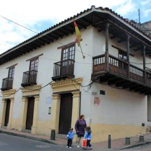 Casa Samano