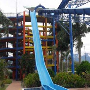 Playa Juncal Neiva